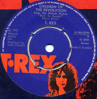 billy elliot children of the revolution T rex - children of the revolution lyrics yeah billy elliot album children of the revolution lyrics t rex - children of the revolution lyrics artist.